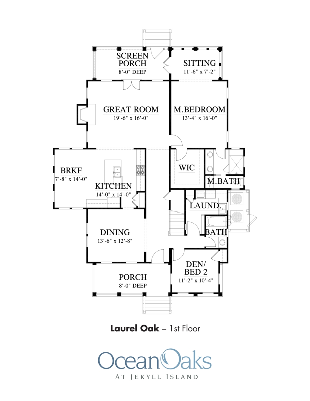 Laurel_Oak_Floorplans_1st-8A30.jpg