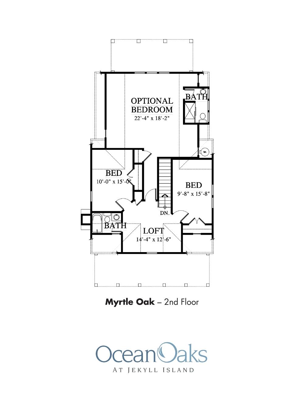 Myrtle2-128D.jpg