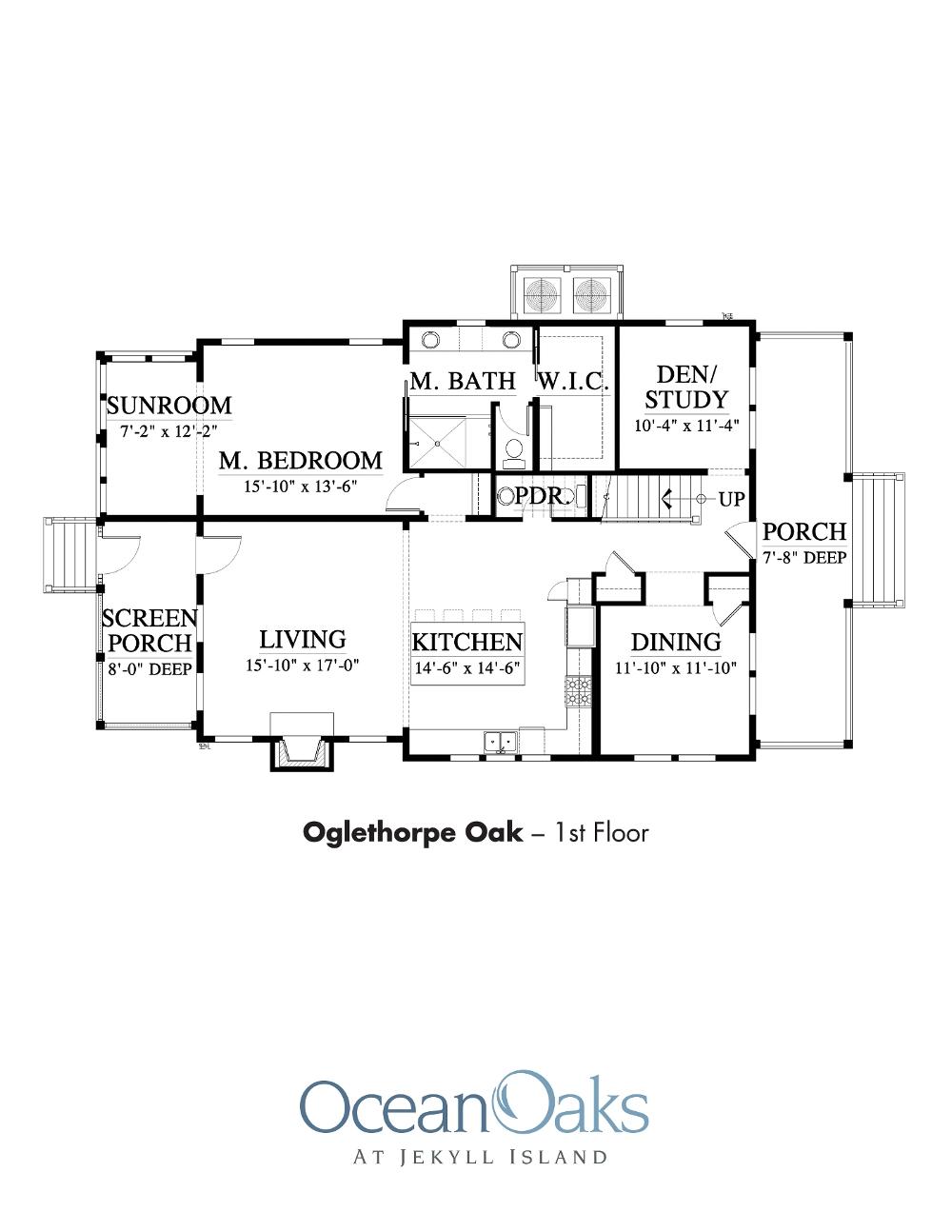 Oglethorpe1-5479.jpg