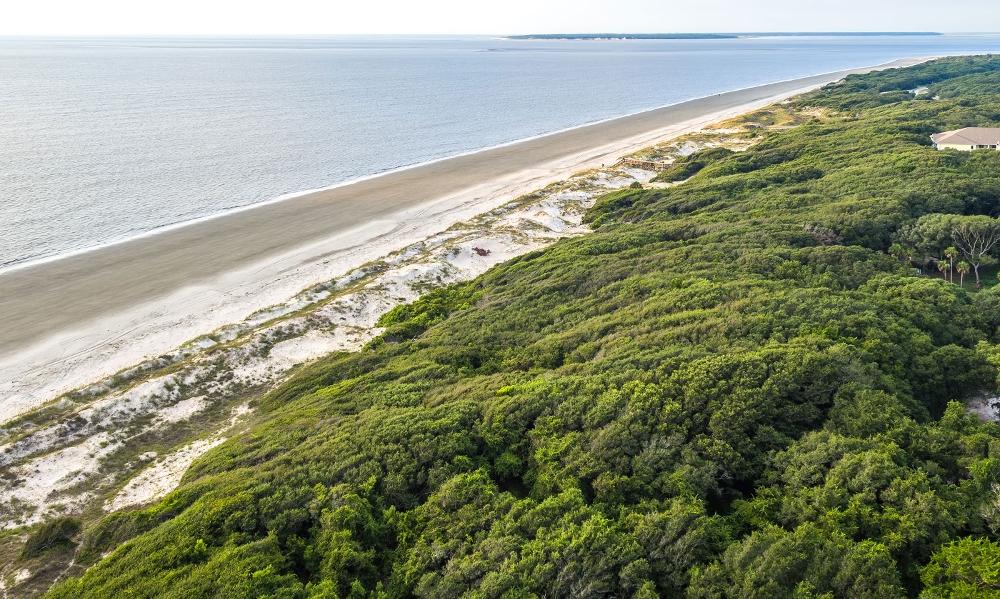 Ocean_Oaks_Oceanfront-66B2.jpg