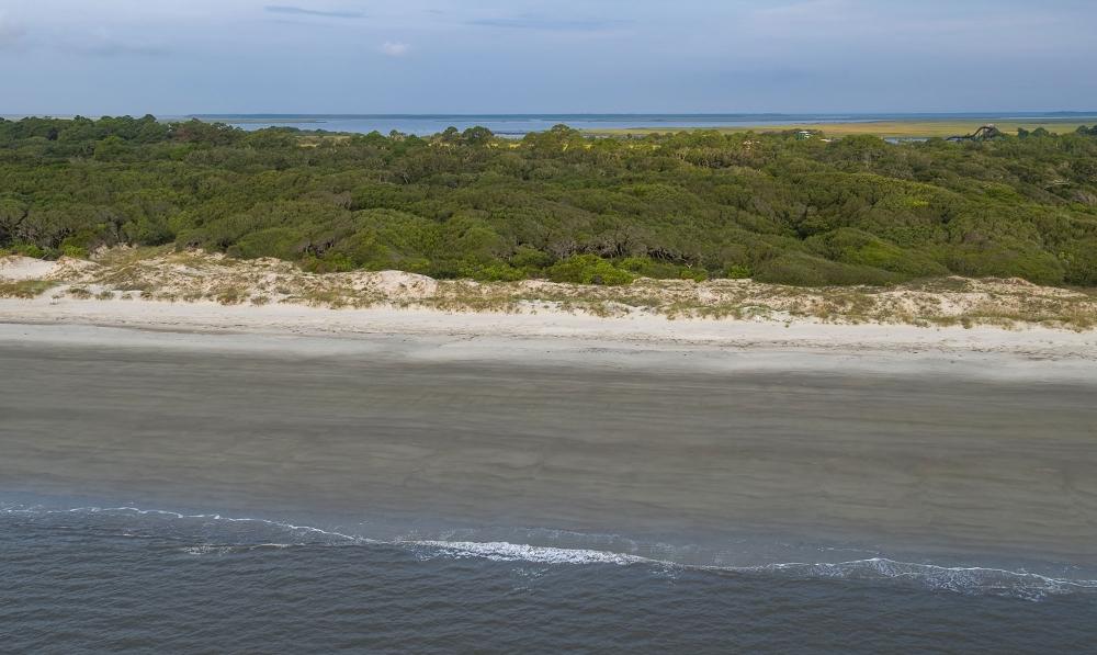 Ocean_Oaks_Oceanfront_3-0A13.jpg